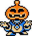 OoA Pumpkin Head.png