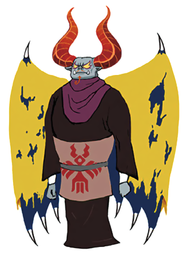 Batreaux Demon HH - Skyward Sword.png