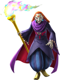 Hyrule Warriors Artwork Yuga.png
