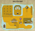 Isle-of-the-Dead-Map.png