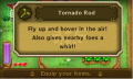 Tornado-Rod-Item-Description.png