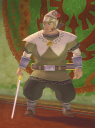 Eagus - Skyward Sword.png
