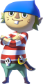 Niko-Wind-Waker-HD-Artwork.png