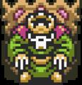King of Hyrule - Zelda Dungeon Wiki