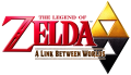 A Link Between Worlds Logo.png