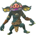 Blue-Bokoblin-Model.png