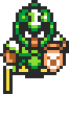 Green-Spear-Soldier.png