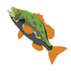 Hyrule Bass.png