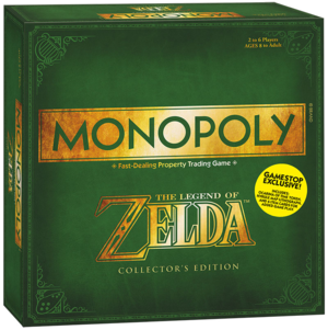 The-Legend-of-Zelda-Monopoly-GameStop-Edition-Package.png