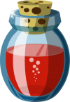 Bottled Red Potion (TWW).png