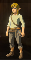 Well-worn-outfit.PNG