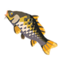 Mighty Carp.png
