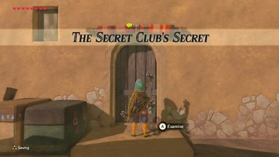 The-Secret-Clubs-Secret-1.jpg