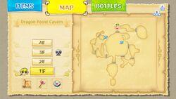 Tingle Statues Zelda Dungeon Wiki
