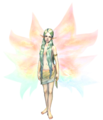 Great-Fairy-Twilight-Princess.png