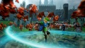 Hyrule Warriors Screenshot Link Hylian Sword Spin Attack.jpg