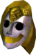 Moons-Mask.png