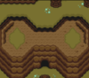 Spectacle Rock (A Link to the Past).png