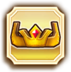 HW King Daphnes's Crown.png