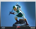 Ocarina-of-Time-Link-Statue-2.jpg