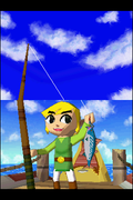 Fishing-09.png