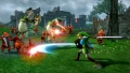 Hyrule Warriors Screenshot Link Hylian Sword Small Slash.jpg