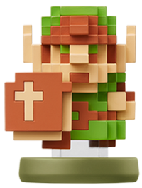 Link-z1-amiibo.png
