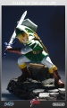 Ocarina-of-Time-Link-Statue-8.jpg