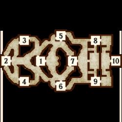 Temple Of The Sacred Sword Zelda Dungeon Wiki