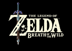 The Legend of Zelda Breath of the Wild logo.png