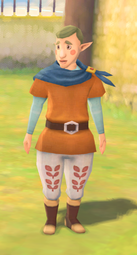 Fledge - Skyward Sword.png