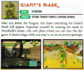 Giant's-Mask-Guide.png