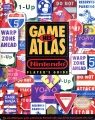 NES-Game-Atlas-Nintendo-Players-Guide.jpg
