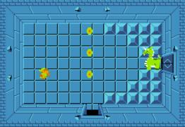 Aquamentus (The Legend of Zelda) - Zelda Dungeon Wiki
