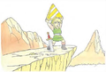 Hyrule-Historia-Concept-Link-Holding-Triforce.png