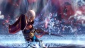 Hyrule Warriors Screenshot Impa Giant Blade 1.jpg
