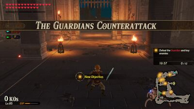 The-Guardians-Counterattack.jpg