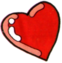 Heart-Container-LoZ-Art.png