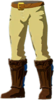 Hyrule Warrior's Trousers - HWAoC.png