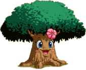 Maku Tree (Ages).png