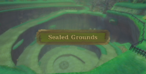 SealedGrounds.png