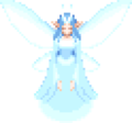 Great-Mayfly-Fairy-Sprite.png