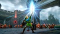 Hyrule Warriors Screenshot Link Hylian Sword Skyward.jpg
