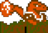 LizalfosThrow-Sprite-AOL.png