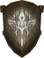 Wooden Shield(TP).png