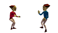LaughingMen Twin Jugglers.png