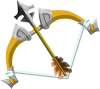 Hero's Bow (TWW).png