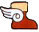 AOL Manual Art Boots.png