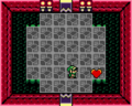 Heart Container - LADX.png
