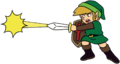 1994-Rerelease-Link-Sword-Beam.png